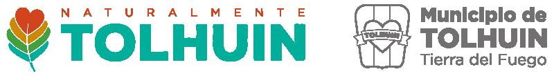 TOLHUIN Logo Web